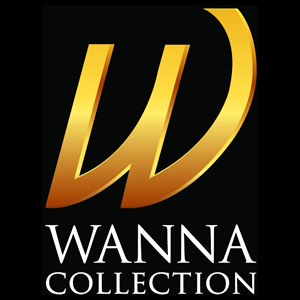 Wanna Collection